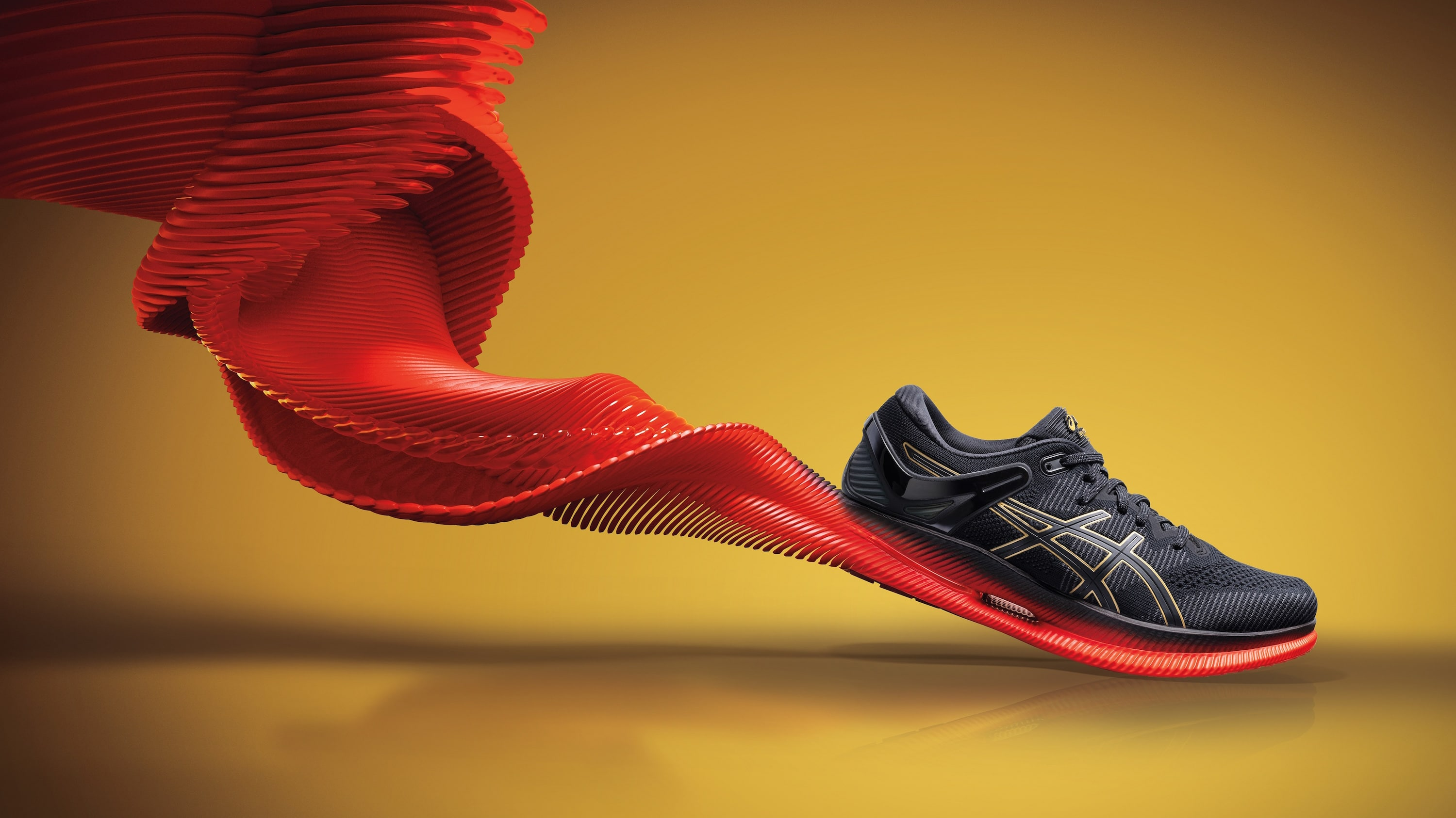 Photo-1-ASICS-launches-Metaride-shoes-claimed-to-save-energy-for-runne...
