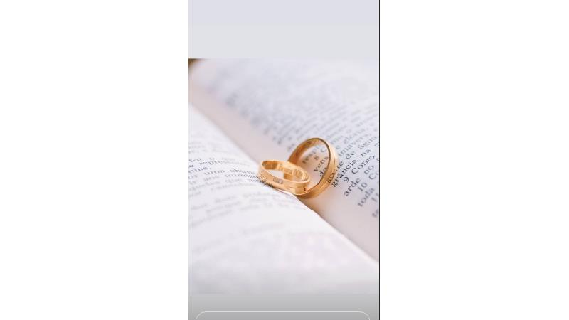 ازدواج مهدی پاکدل و رعنا آزادی