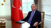 اس400 روسها به ترکیه میرسد؟