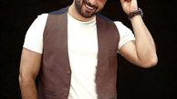 جزئیات سکته خواننده معروف ایرانی !