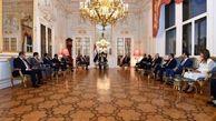 تاکید فواد حسین بر ادامه تلاشهای عراق برای بهبود روابط تهران-ریاض