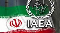 تقدیر گروسی از پژوهشکده کشاورزی هستهای سازمان انرژی اتمی ایران
