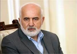 خواسته توکلی از احمد خاتمی: موضع خود را در مورد گفتوگوی ملی بگویید