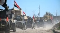 طرح ترور داعش در کرکوک ناکام ماند