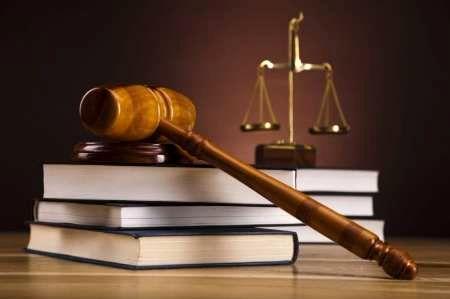 مجازات اخلالگران اقتصادی 20 سال حبس تا اعدام است