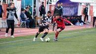 آغاز یک دوره تحول  ؛لیگ یک فوتبال ایران امروز استارت می خورد