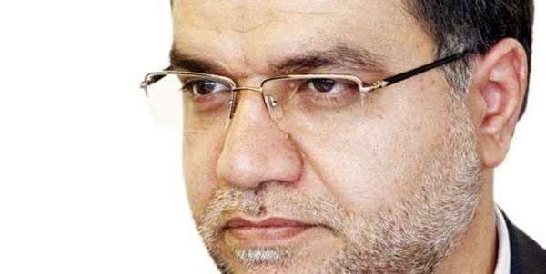 ایران در رویارویی دو جانبه آمریکا را به گوشه رینگ برده است