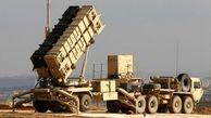 چه سلاحهایی از ارتش آمریکا برای طالبان باقی مانده است؟