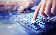 روایت پژمانفر از جزئیات طرح صیانت برای ایجاد ۱۰ میلیون شغل در فضای مجازی