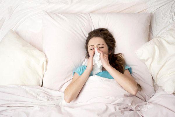 توزیع یک میلیون قرص آنفلوانزا