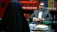 خرازی: اگر احمدینژاد و ترامپ همزمان بودند، ایران بدتر از لیبی میشد