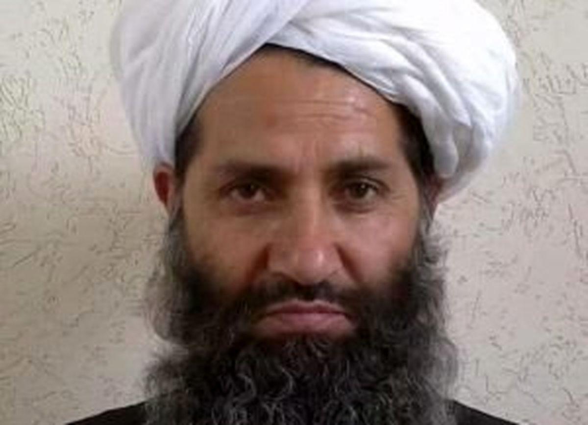 رهبر عالی طالبان کجاست؟