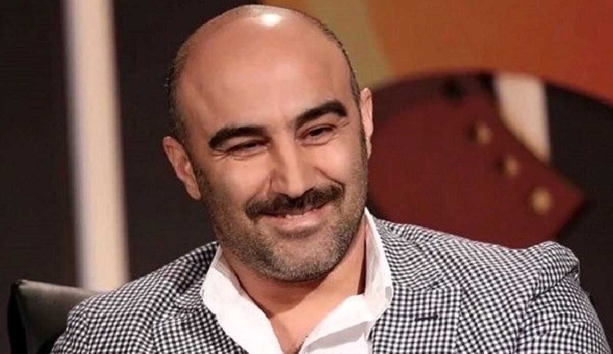درآمد محسن تنابنده بازیگر معروف چقدر هست؟