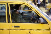 رانندگان بیشترین متقاضیان تسهیلات حمایتی کرونا