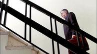 خبر اصلاح شد/  غلامحسین کرباسچی آزاد شد او به خاطر پاره ای از توضیحات احضار شده بود + توضیحات محمد قوچانی