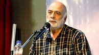 کربکندی: مشکلات بازیکنان بهانه برای رفتن است