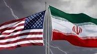 واشنگتنپست:ایران در جنگ نامنظم استاد و آمریکا عاجز است