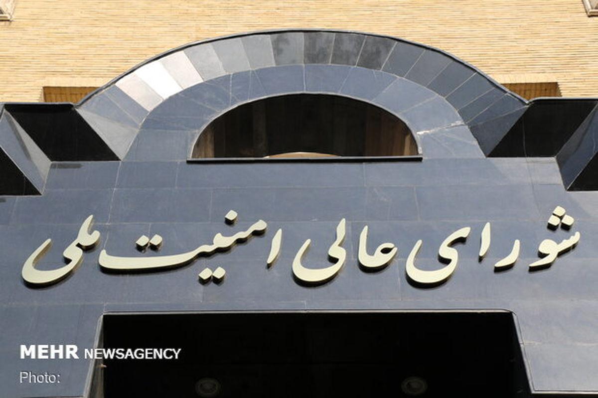 تکذیب اظهارات منسوب به شمخانی درباره خروج ایران از سوریه