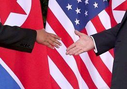 4 بند از سند امضا شده میان ترامپ و اون/ رهبر کره شمالی خلع سلاح هستهای را پذیرفت