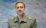 اطمینانی که وزیر پیشنهادی دفاع به اعضای کمیسیون امنیت ملی داد