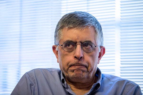 انتقاد کرباسچی از بودجه 97 شهرداری تهران
