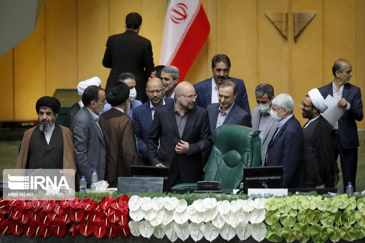 جزئیات برگزاری جلسات مجلس در شرایط کرونایی اعلام شد