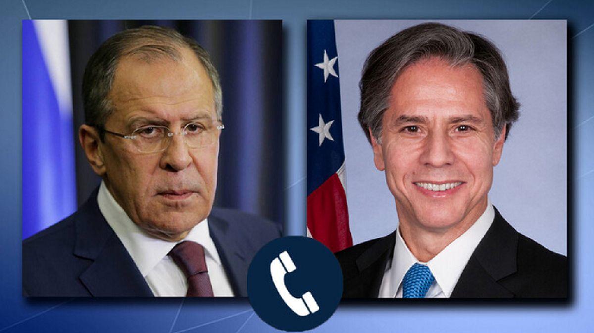 تصمیم جدید روسیه و آمریکا برای احیای برجام