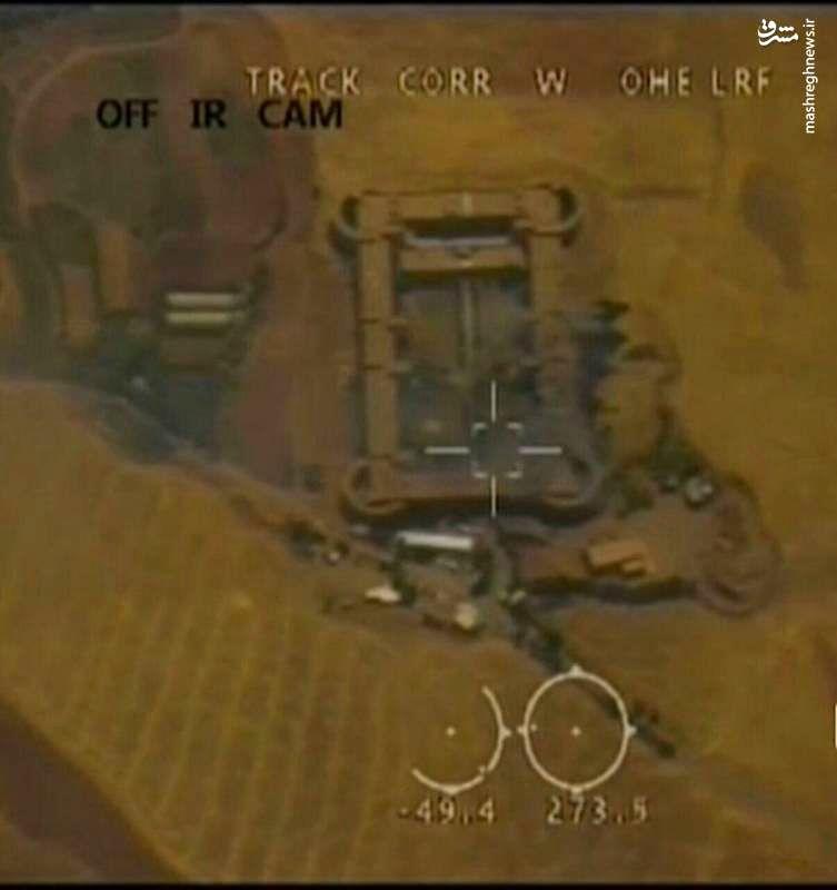 چرا سپاه پاسداران لانه تروریستها را موشکباران کرد؟ / ارسال پیام به داعش خراسان؛ جیش العدل و گروهک سنتکام