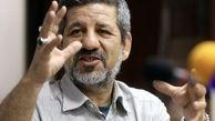 کنعانی مقدم: اصلاحطلبان نمیخواهندپاسخگو باشند/ همه مسائل راگردنFATFمیاندازند