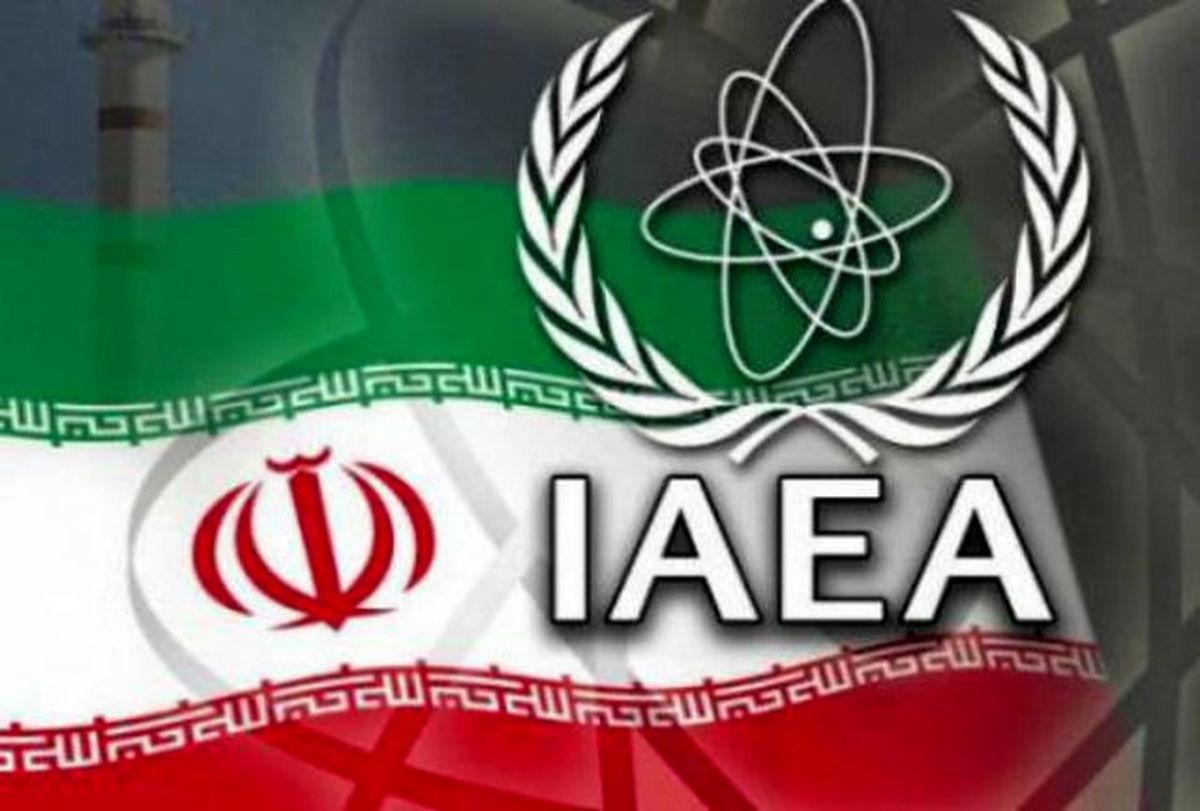 هشدار به آژانس: ایران را وادار به اخذ تصمیمات جدید نکنید