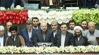 زمان برگزاری انتخابات هیئت رئیسه مجلس اعلام شد