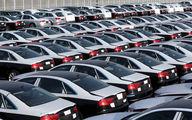 آخرین قیمتها در بازار خودرو؛ خودرو چقدر ارزان شد؟