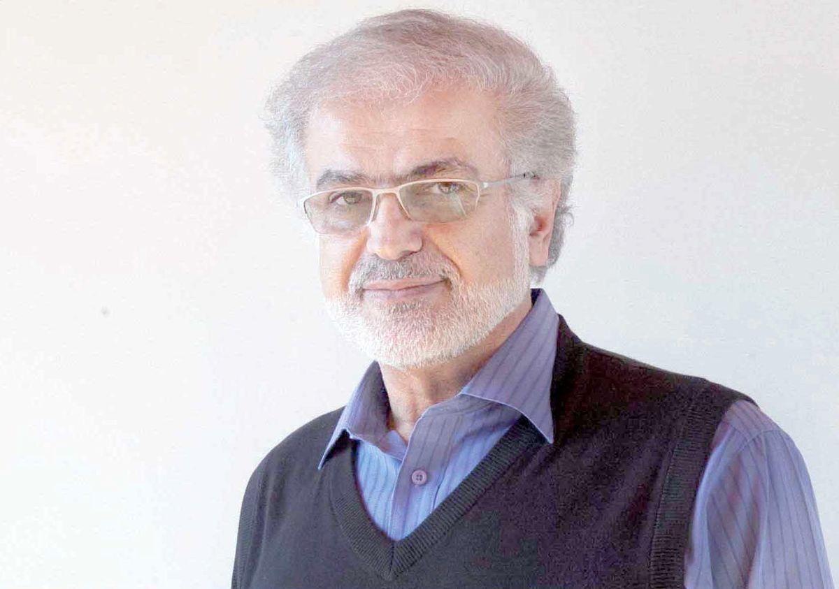 واکنش وزیر دولت اصلاحات به اظهارات سخنگوی حزب کارگزاران