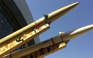 بازتاب لغو تحریم تسلیحاتی ایران در رسانه های چینی