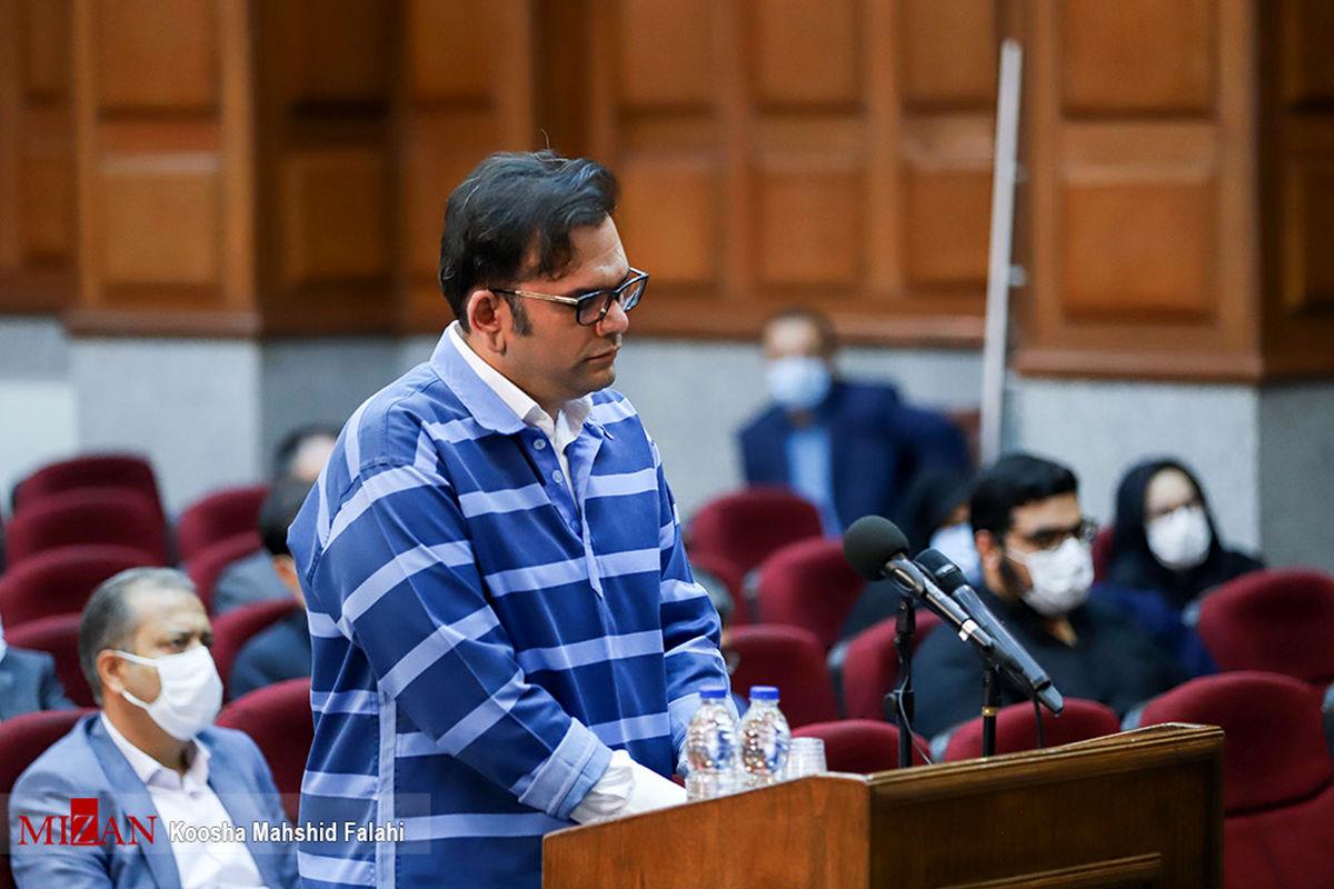 دفاعیات محمد امامی؛ پای بازیگران شهرزاد به دادگاه باز شد
