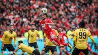 وزیر ورزش تکلیف مدیریت باشگاه پرسپولیس را مشخص کرد