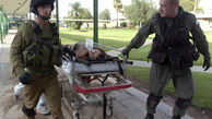 عملیات شهادتطلبانه در «گوش عتصیون»/ 2 صهیونیست زخمی شدند