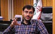 «علیرضا جاوید» سرپرست شهرداری تهران شد