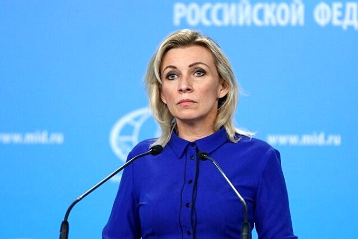 مسکو: برای بازگشت سریع شرکای برجام به مذاکرات کمک می کنیم