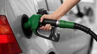 سهمیه بنزین 100 لیتری میشود؟