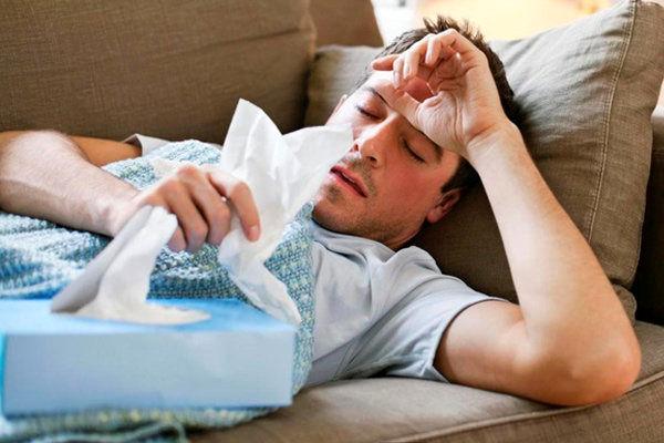 شیوع سینوزیت / هر آنچه از علائم و درمان باید بدانید