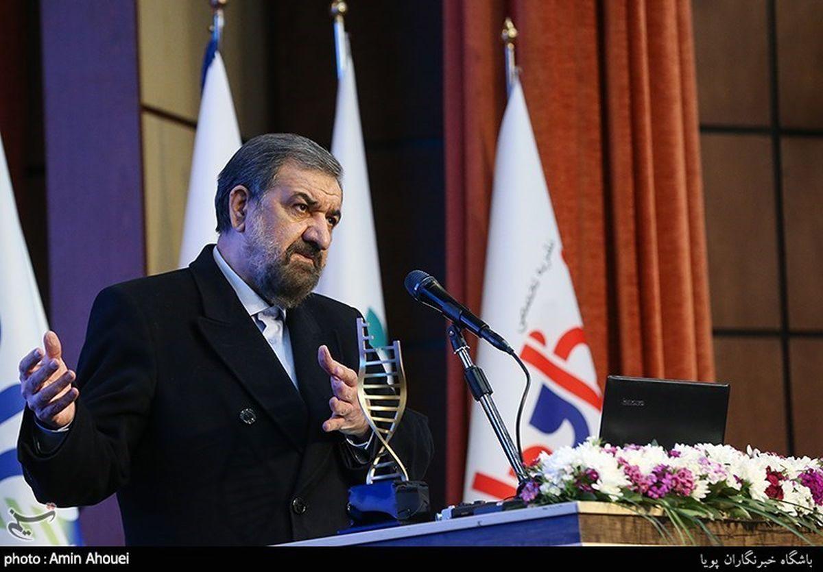 رضایی: ربا باعث کاهش ارزش پول ملی ما شده است