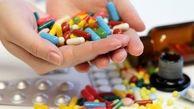 پنیسیلین پر عارضهترین دارو