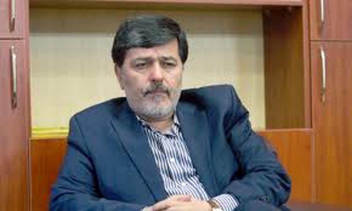 نقل قول عضو کارگزاران از نظر امام جمعه سابق ارومیه در مورد ریاست جمهوری زنان