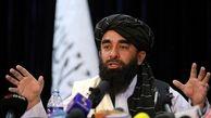 طالبان: جلوی کشت مواد مخدر را میگیریم