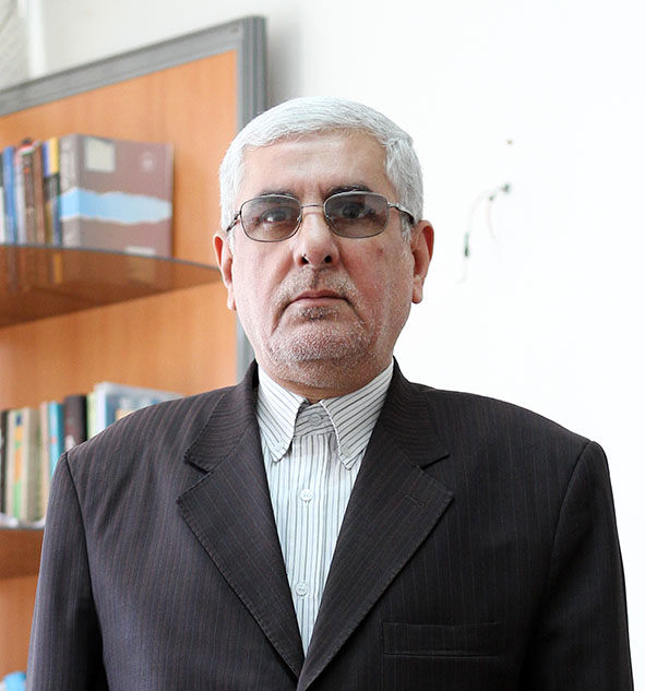 حسن  هانیزاده