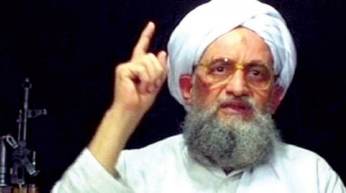 طالبان ادعای پناه دادن به رهبر القاعده را تکذیب کرد