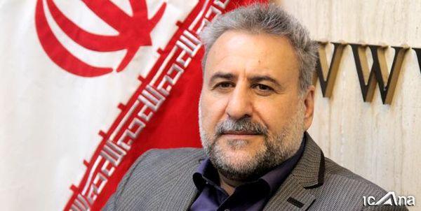 فلاحتپیشه: دست ایران برای فروش نفت بازتر می شود