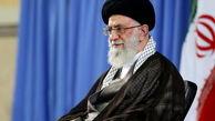 رهبر انقلاب:ملت ایران نظم عمومی را پذیرفت و در آزمون کرونا خوش درخشید