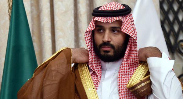 محمد بن سلمان تصمیمش را گرفت؛ تنش با ایران باید به صفر برسد